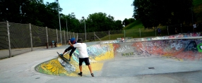 Rock_To_Fakie_Maia_web